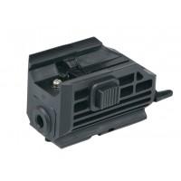 ΦΩΤΙΣΤΙΚΟ laser, SOFT, CZ75 & DUTY series