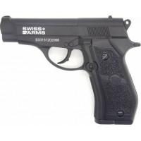 ΑΕΡΟΒΟΛΟ  Swiss Arms P84 CYBERGUN FRANCE