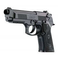 Αεροβόλο πιστόλι UMAREX Beretta Elite II