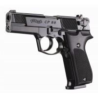 UMAREX WALTHER CP88
