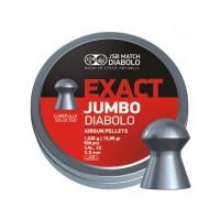 ΒΛΗΜΑΤΑ JSB EXACT 5.50m/m