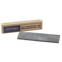 OPINEL Πέτρα ακονίσματος 10 cm