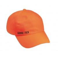 ΚΑΠΕΛΟ OUTDOOR CAP 201-GRX