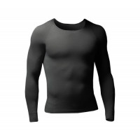 Ισοθερμικό Mens lightweight long sleeve vest