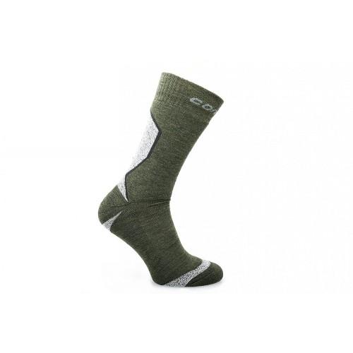 ΚΑΛΤΣΕΣ Comodo Trekking Socks - STE