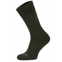 ΚΑΛΤΣΕΣ Comodo Hunting Socks Short – HUN 1