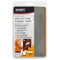 Ανακλαστική ταινία McNett Tenacious™ Reflelctive Fabric Tape