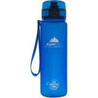 AlpinTec 500ml ΠΑΓΟΥΡΙ ΜΠΛΕ