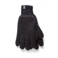 Ανδρικά Heat Holders Heat Weaver Gloves
