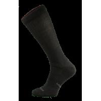 ΚΑΛΤΣΕΣ Comodo Trekking Socks - TRE3 χακι