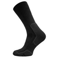 Κάλτσες  Professional Army 2000 Alpintec Black