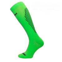 Κάλτσες  Professional High Compress Alpintec Green