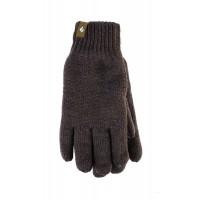 Ανδρικά Heat Holders Heat Weaver Gloves chaki
