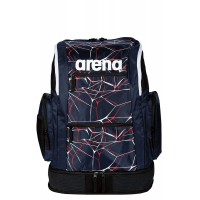 ΤΣΑΝΤΑ ARENA BACKPACK SPIKY 2 LARGE