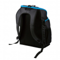 ΤΣΑΝΤΑ ARENA TEAM 45 BACKPACK BLACK-BLUE
