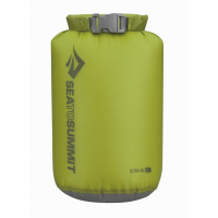 Στεγανος Σακος 20lt Seatosummit Ultra Sil Dry Sack green