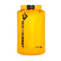 Στεγανος Σακος 8lt Seatosummit Stopper Dry Bag yellow