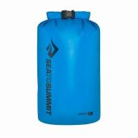 Στεγανος Σακος 8lt Seatosummit Stopper Dry Bag blue