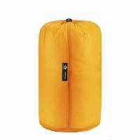 Σακος 30lt Seatosummit Ultra-Sil Stuff Sack yellow