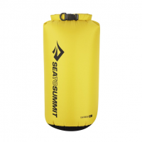 Στεγανος Σακος 20lt Seatosummit Lightweight Dry Sack yellow