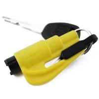 RESQME Συσκευή Επιβίωσης κίτρινο