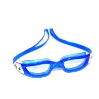 Γυαλάκια Aqua Sphere Kameleon blue/white