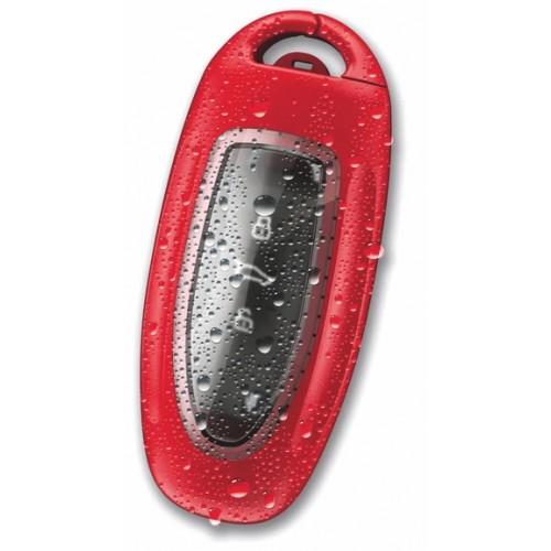 Keyfender στεγανή θήκη κλειδιών αυτοκινήτου
