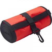 OMS Divers Alert Marker,4.80 meter, open bottom plus oral inflation
