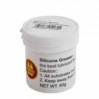 OMS Silicone  Grease