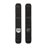 XDEEP 3D Mesh Shoulder Pads (2 pcs)