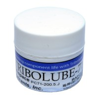 TRIBOLUBE 71 OXYGEN GREASE 14G (0,5OZ)