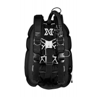 XDEEP GHOST Deluxe Set (NX series Ultralight)