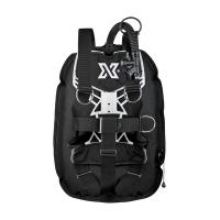 XDEEP GHOST Standard Set (NX series Ultralight)