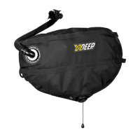 XDEEP STEALTH 2.0 Classic ΑΣΚΟΣ