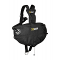 XDEEP STEALTH 2.0 Classic Set with weight pocket