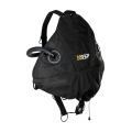 XDEEP STEALTH 2.0 Tec Set with weight pocket