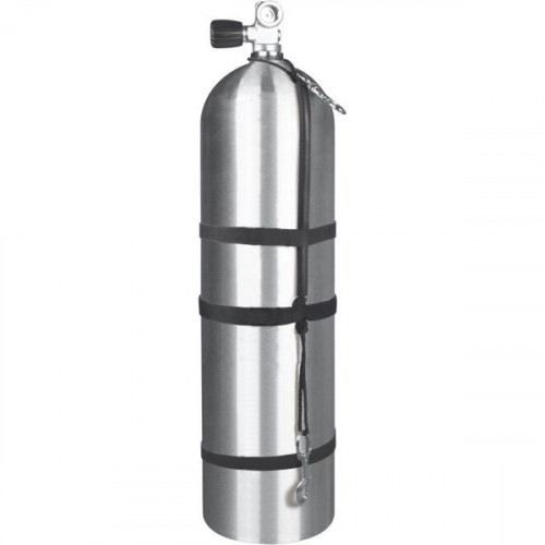 Stage CATALINA ΦΙΑΛΗ S080(11,1Ltr) w OMS Stage Rigging