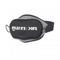 MARES XR CAVE BLINDER