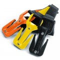 EEZYCUT EMERGENCY CUTTING TOOL