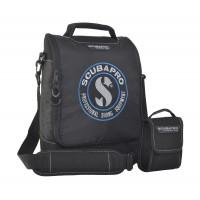 SCUBAPRO REGULATOR BAG & COMPUTER BAG