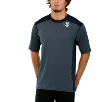 SCUBAPRO CHANNEL FLOW SHIRT RASH GUARD