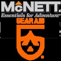 ΠΡΟΙΟΝΤΑ McNETT / GEAR AID