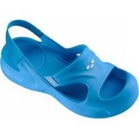 παπουτσι Arena Softy Hook Blue